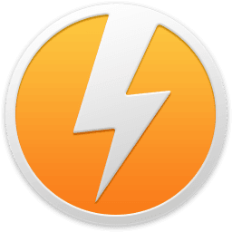 DAEMON Tools Ultra v5.4.1.928 Full version