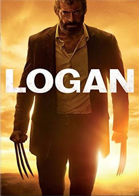Logan [2017] [DVD9] [R1] [NTSC] [Latino]