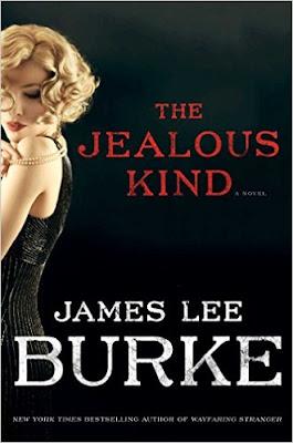 The Jealous Kind: A Novel (A Holland Family Novel) PDF