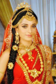 Pooja Sharma Biography Age Height, Profile, Family, Husband, Son, Daughter, Father, Mother, Children, Biodata, Marriage Photos.