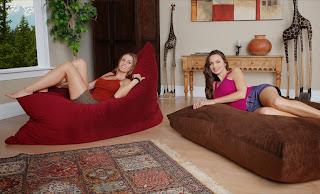 Comfy Bean Bag Chairs Most Popular Bean Bag Around Jaxx