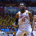 Bright Akhuetie will join UP Fighting Maroons