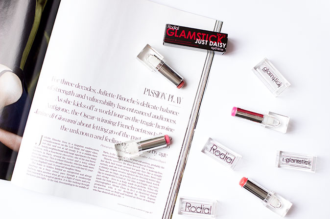 rodial glamstick