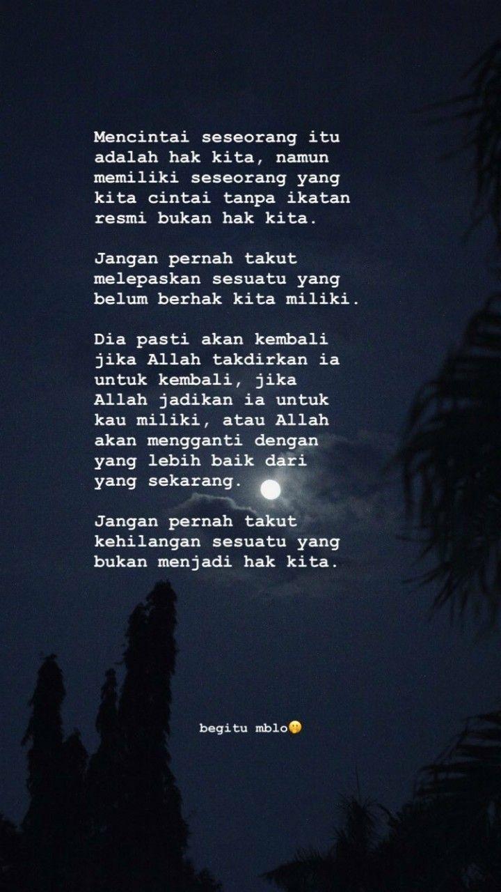gambar kata kata mutiara islam tentang jodoh