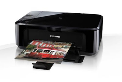 Canon Pixma MG2255 Driver Software Download
