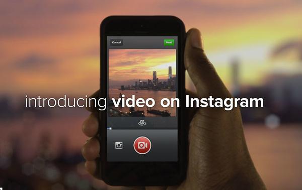 Cara Upload Video Instagram Durasi Panjang