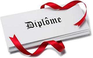 Comment avoir des diplôme online gratuit accrédite...?