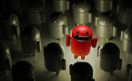 Demi Keamanan, Cek 5 Hal Ini Sebelum Download Aplikasi di Google Play Store