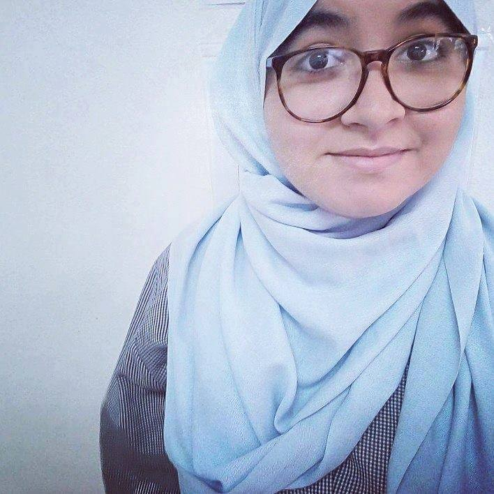 Algerian young authors interview with yasmine algerian book readers can you introduce yourself to our readers tell us a bit about solutioingenieria Images