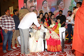shatamanam bhavathi success meet-thumbnail-13