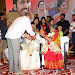 shatamanam bhavathi success meet-mini-thumb-13
