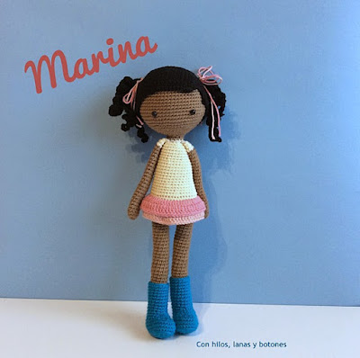 https://conhiloslanasybotones.blogspot.com.es/2018/01/marina-amigurumi-doll.html