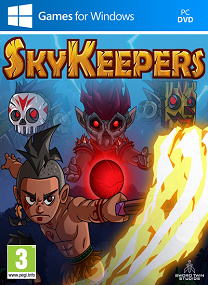 skykeepers-pc-cover-www.ovagames.com