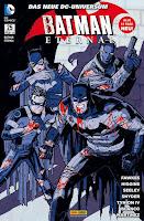 http://nothingbutn9erz.blogspot.co.at/2016/01/batman-eternal-25-panini-rezension.html