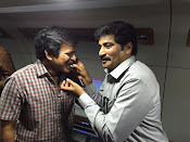Brahmaji Birthday Celebrations-thumbnail-2