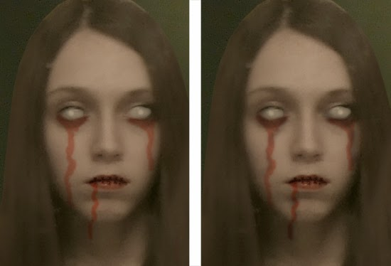 Tutorial_de_Terror_para_Halloween_con_Photoshop_by_Saltaalavista_Blog_13