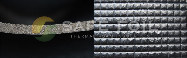 http://www.sumbercahayaindosteel.com/2016/10/safe-foil-foam-insulation.html