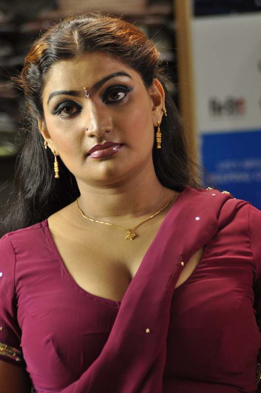 Porn hot tamil aunties nice answer