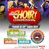 Clouds of Joy Regional Choir Championship