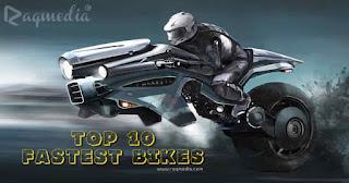 أسرع-دراجات-نارية-في-العالم