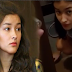 WATCH: Liza Soberano Does House Chores all by Herself