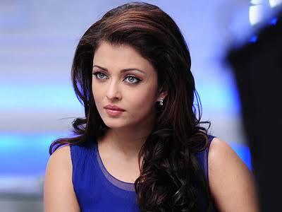 Hot And Sexy Aishwarya rai hot Photos blue eyes girl beautiful pic, HD wallpaper
