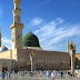 Makna dan Konsekuensi Dua Kalimat Syahadat