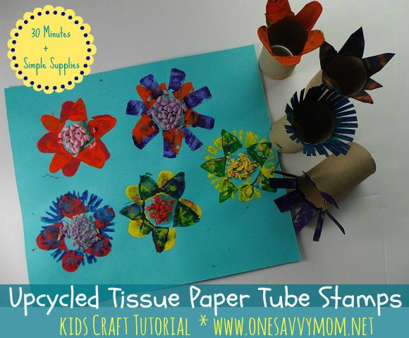 One Savvy Mom Nyc Area Mom Blog 3 Fun Upcycled Recycled