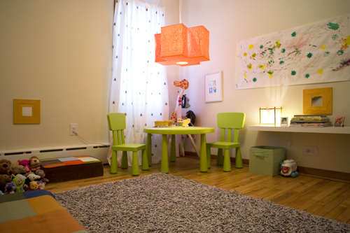 the boo and the boy montessori inspired kids 39 rooms. Black Bedroom Furniture Sets. Home Design Ideas