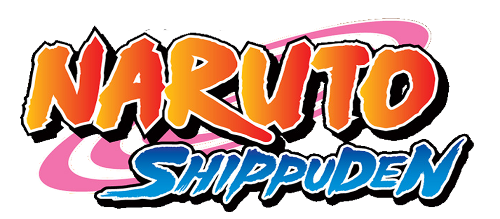 download naruto episode 376 full hd