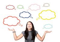 Entrainez-vous à la pensée critique