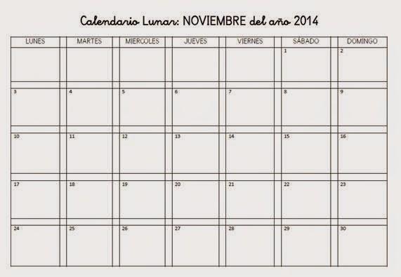 Calendario Uniovi 2020 18.Uniovi Calendario