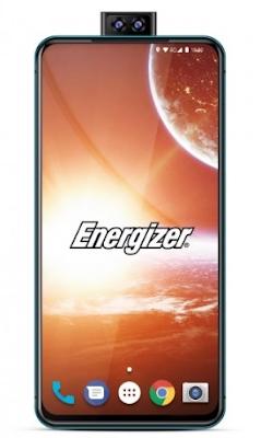 Energizer-P18K-Pop-Power-Max