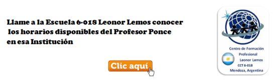 http://cct6018mendoza.blogspot.com.ar/2015/11/informatica.html