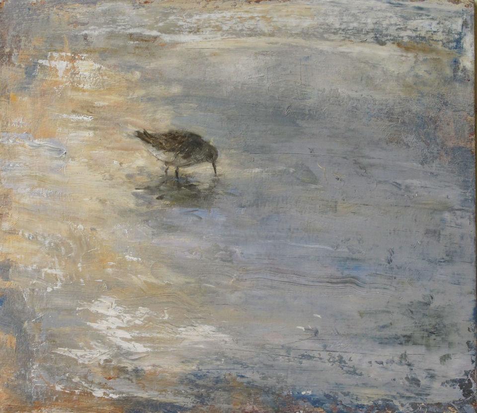 Neo Impressionism: Neo-Impressionist Painter