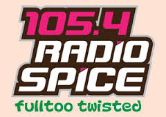 Radio Spice 105.4 UAE Streaming