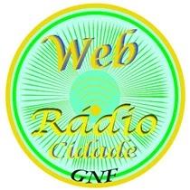 Ouvir agora Rádio Cidade - Web rádio - Governador Nunes Freire / MA