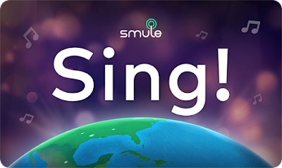Singing App Free Download
