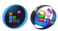 IObit Smart Defrag 4 Beta 2.0 Free Download