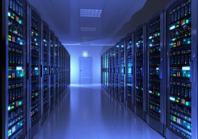 Bilgi depolama, Server, Sunucu, Server odası, Teknoloji, Veritabanı, Google serverları, Google sunucuları