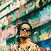 MÉDIUM: Rapper soteropolitano Luan Òwe lança novo trabalho com Beirando Teto