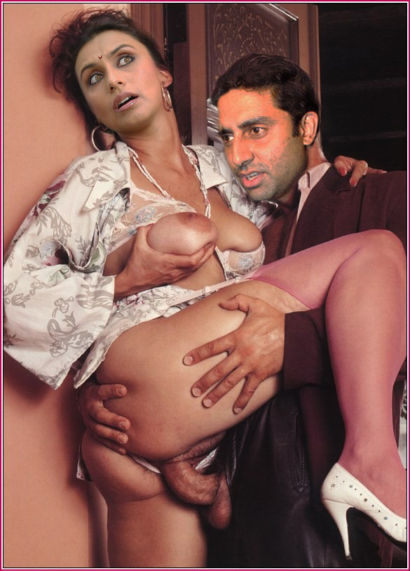 nude-pics-of-rani-mukherji-with-naked