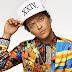 Bruno Mars - That Was I Like Guitar Chords Lyrics