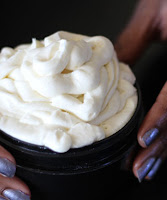 Shea Butter For Sale Online in the USA and Canada