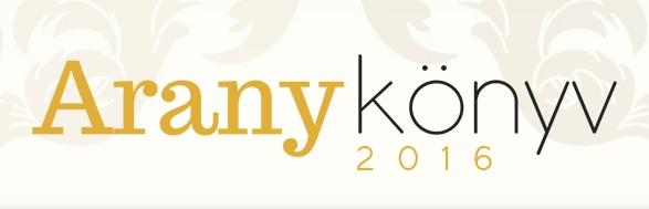 http://www.aranykonyv.hu/szavazas