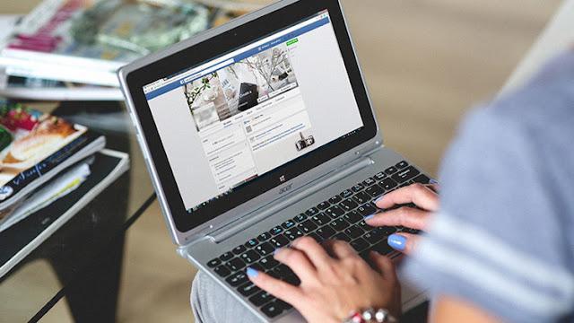Facebook y Twitter están arruinando su carrera, advierten científicos
