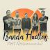 BANDA HUELLAS - Pistas Instrumentales (mp3 - 2018)
