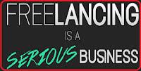 How to get Freelance Work in Telugu Online work 01