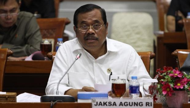 Sebut Khilafah Bisa Menghapus Indonesia di Peta, Jaksa Agung Dinilai Memonsterisasi Dakwah Islam