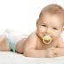 نصائح للعناية بالشعر المتطاير للطفل الرضيع